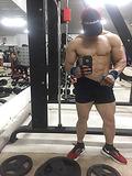 justinle2923@gmail.com's photos