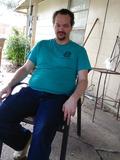 texasSlave74's photos